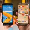 HTC10とGalaxy S7 edge実機テスト比較!どちらが買い?