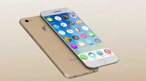 iPhone7の価格がリーク!