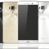 Zenfone3 DeluxeとZenfone3 Ultraの発売日確定!ただし、国内では無印Zenfone3のみの販売?