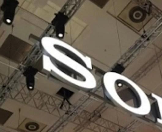 Galaxy S7 edgeのカメラ画素/ズームで見る