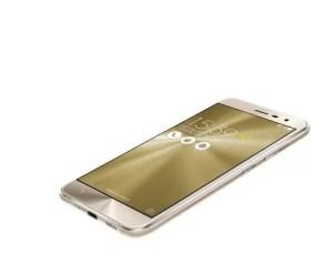 Zenfone3日本発売予想