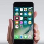 iPhone7/7 PlusにSuicaを登録する方法!