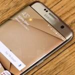 Galaxy S8はAIアシストボタン搭載でボタンレスでGalaxy初のデュアルカメラ搭載!発売は4月にずれ込み?