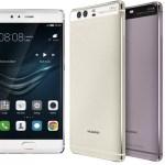Huawei P10のベンチマークからスペックが判明!メモリ6GBでかなりの高スペック!