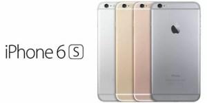 iPhone6sの問題は落ちるだけでなくフル充電で電源を落としても入らなくなるなど多様