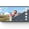 iPhone8はカーブスクリーンデザインのベゼルレスで5インチと5.8インチに!サイズは変わらず