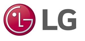 auからisai Beatが11月18日発売!LG V20とisai Beat、V20 Proを比較!