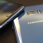 Galaxy S8は4月にニューヨークで発表!価格はGalaxy S7より15-20%高く!バッテリーはLG?