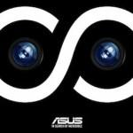 ASUSがCES2017でSnapdragon835を搭載した新機種を発表?