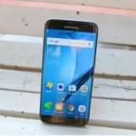 Galaxy S8のバッテリーはサムスンSDIが供給!CPUはSnapdragon835で20%早く!