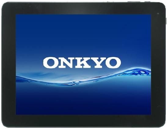 Onkyo Tablet01