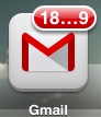 Google mail notification01