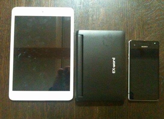 CASIO XD-N9800BK06
