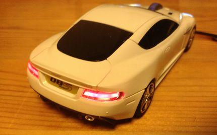 Aston Martin Mouse03