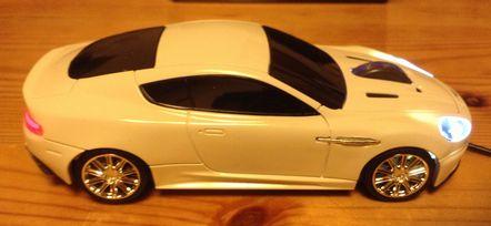 Aston Martin Mouse04