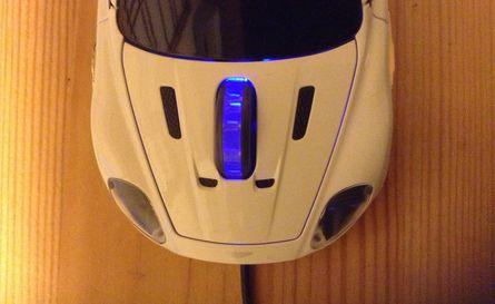 Aston Martin Mouse05