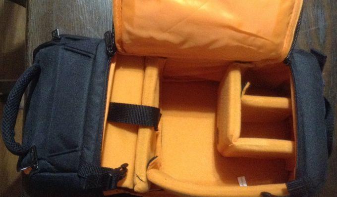 amazon basic camera bag02