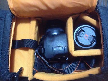 amazon basic camera bag03