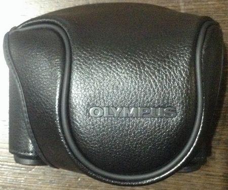 OLYMPUS STYLUS1 Case02