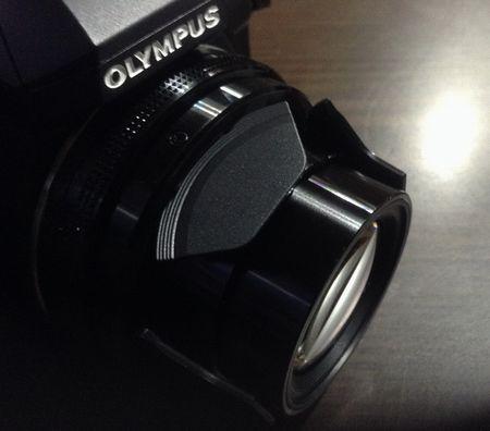 Olympus Stylus1 08