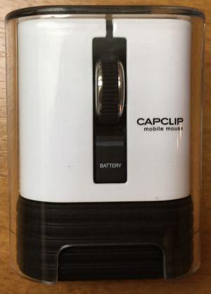 CapClick04
