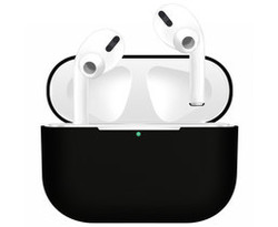 apple-airpods-pro hoesjes