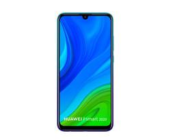 huawei-p-smart-2020 hoesjes