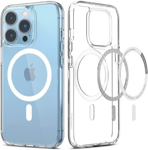 iphone 13 Hüllen Test