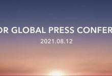 Honor Pressekonferenz