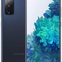 Samsung Galaxy S20 FE 5G 128gb cloud-navy