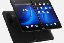 Microsoft Surface Duo 2
