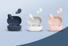 Xiaomi Redmi Earbuds 3 Pro