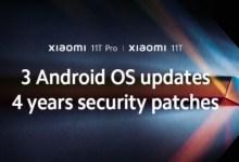 Xiaomi-Updates