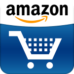 app Amazon_Android