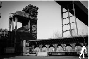 Kokerei Zollverein 2