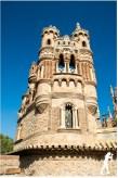 Castillo 10