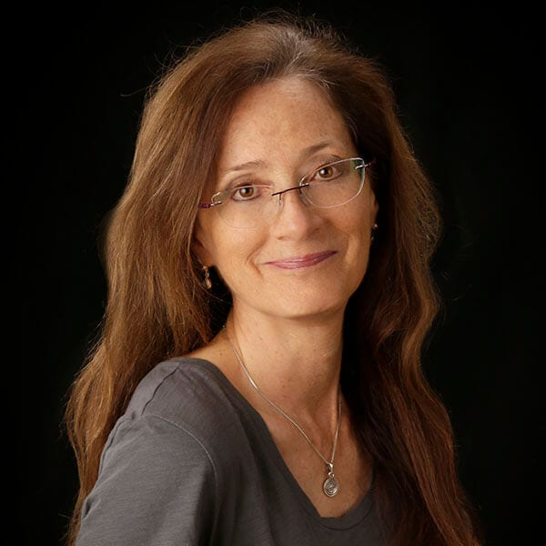 Kathleen Stefancin, Creator of SmartPicks