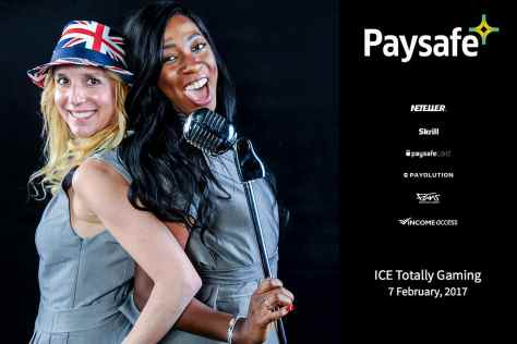 Corporate event photography Paysafe ICE Totally Gaming corporate party The Shard,London