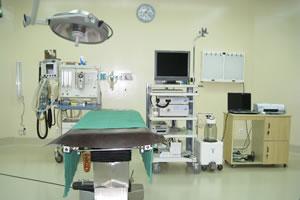 kamar operasi.jpg 3