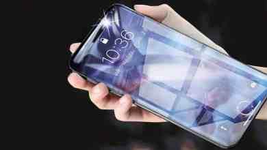 Photo of Compare Nokia Edge Max vs Xiaomi Redmi Note 8 Pro