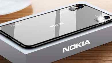 Photo of Compare Nokia Edge Max vs Redmi K30, Specs and Price.