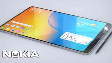Photo of Compare Nokia 8.2 vs OnePlus 8 Pro Price and Specs