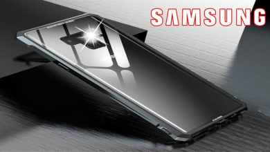Photo of Samsung Galaxy W20 5G Specs, Price and Release Date.