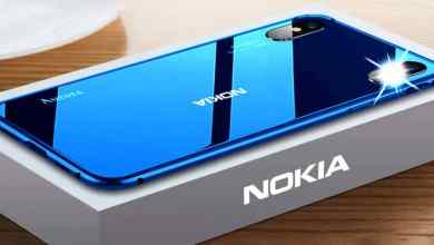 Photo of Nokia 9 PureView vs Realme 6
