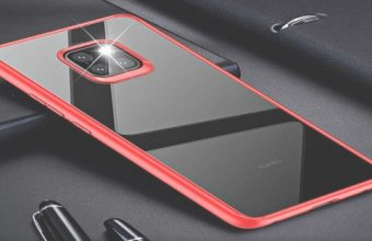 Photo of Huawei Y10 Prime 2020: 6GB RAM, Triple 48MP Cameras: