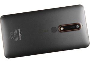 Nokia 6.1 Price