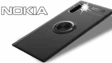 Photo of Nokia Maze Lite 2020 Price in Pakistan and Specs