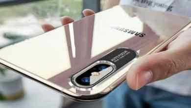 Photo of Samsung Galaxy Oxygen Pro 2020:12GB RAM,48MP C: