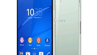Sony Xperia 3 Plus