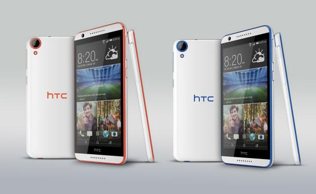Best HTC Mobile Phones